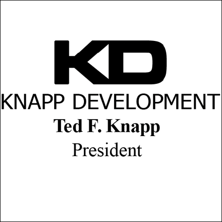 Knapp Development