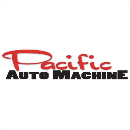 Pacific Auto Machine
