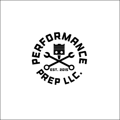 Performance Prep LLC